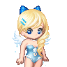 just pretty cool bella's avatar