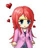 [-Hanako-]'s avatar