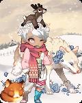 TenTenPrincess23's avatar