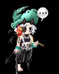 iBearzy's avatar