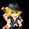 Dameon Nexes's avatar