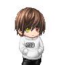 iii moises's avatar