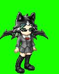 Merry Berry's avatar