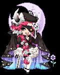 senuca's avatar