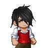 iStillG4I4's avatar