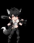 Shironai's avatar