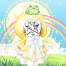 Toxic Industry's avatar