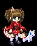 PsychoTeddy1424's avatar