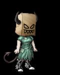 Disaster Femme's avatar