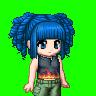 Kiyoko Takashi's avatar