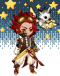 PerroCarne's avatar
