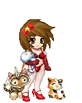 StellaBailey2's avatar