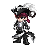 Axel Shadowfall