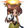 Emm-jay's avatar