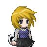 Yachiru_Assistant_Captain's avatar