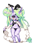 VVednesdays's avatar