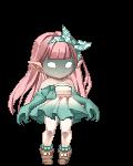 TetoChan-PH's avatar