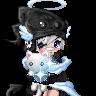 Cakesie's avatar