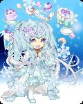 willowoods's avatar