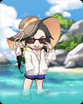 Dangsin-nim's avatar