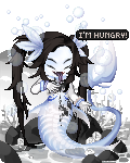 Meddlesome Pixie's avatar