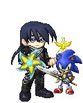 xxx-Eclips-xx's avatar
