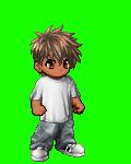 DGO's avatar