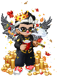 Oh Icyy's avatar