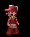 xTooFr3sh's avatar