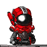 g4m3_ov3r's avatar