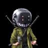 Manji's avatar