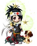 Yoru Yama 1's avatar