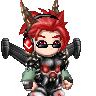 FeralChocobo's avatar