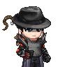 White_Hat_Jack's avatar