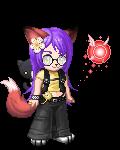 Arashi Matoshi's avatar