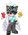 angel-of-azure2's avatar
