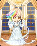 Avolea's avatar