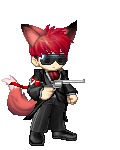 thaskarin's avatar