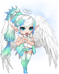 GSW_After_Party's avatar