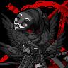 coma omen's avatar