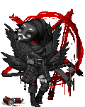 devil kun 666's avatar