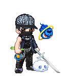 bxaxmxfx's avatar