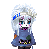Emo-Sam-Marie's avatar