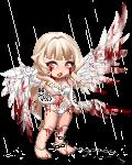 Bloodbeauty118's avatar