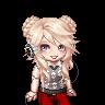 jojo_da_crow's avatar