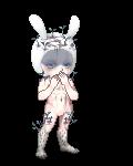 Registered Account's avatar