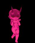 quaxi's avatar