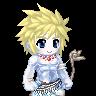 Heptachromosexual's avatar