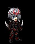 cjmurr32's avatar
