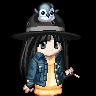 Samanthanus's avatar
